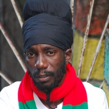 SIZZLA & THE FIREHOUSE CREW CONCERT ANNULE