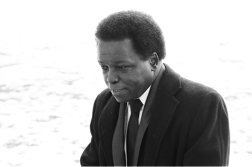 LEE FIELDS & THE EXPRESSIONS + SELECTER THE PUNISHER