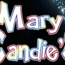 MARY CANDIE'S