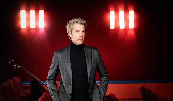 KYLE EASTWOOD « CINEMATIC »